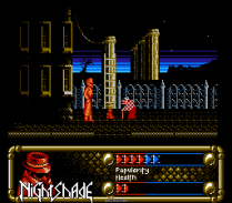 Nightshade NES 59