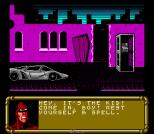 Nightshade NES 60