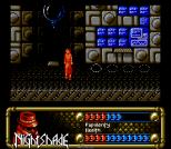 Nightshade NES 61