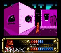 Nightshade NES 62