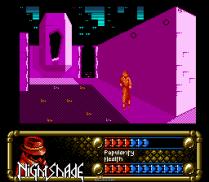 Nightshade NES 63