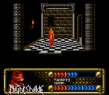 Nightshade NES 68