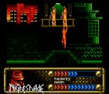 Nightshade NES 69