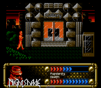 Nightshade NES 71
