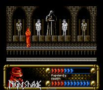 Nightshade NES 73