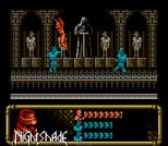 Nightshade NES 74