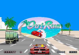 Out Run Arcade 01