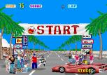 Out Run Arcade 03