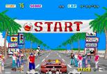 Out Run Arcade 04