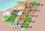 Out Run Arcade 39