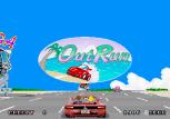 Out Run Arcade 41