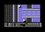 Parallax C64 03