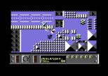 Parallax C64 04