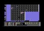 Parallax C64 05