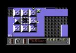 Parallax C64 06