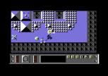 Parallax C64 07