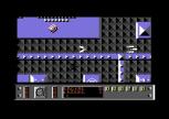 Parallax C64 08