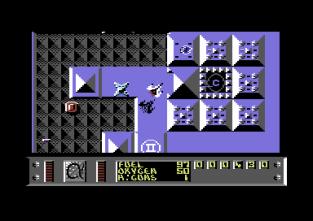 Parallax C64 09