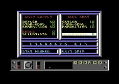 Parallax C64 10