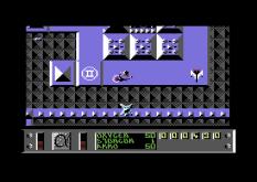 Parallax C64 11