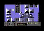 Parallax C64 13