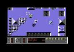 Parallax C64 14