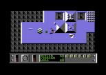 Parallax C64 15