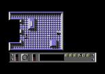 Parallax C64 16