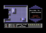 Parallax C64 17