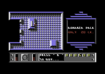 Parallax C64 18