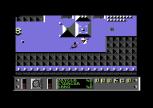 Parallax C64 19