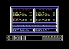 Parallax C64 21