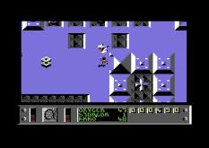 Parallax C64 22