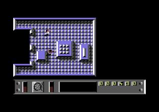 Parallax C64 23