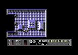 Parallax C64 24
