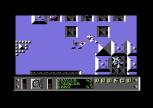 Parallax C64 25