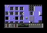 Parallax C64 26