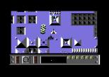 Parallax C64 27