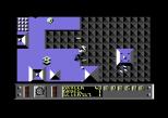 Parallax C64 28