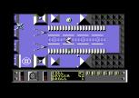 Parallax C64 29