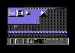 Parallax C64 30