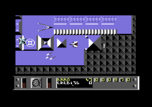 Parallax C64 31