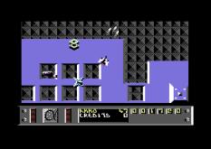 Parallax C64 33