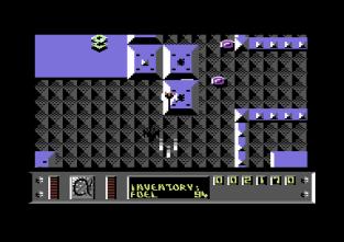 Parallax C64 34