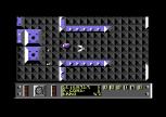 Parallax C64 35