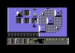 Parallax C64 36