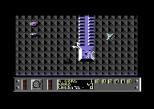Parallax C64 37