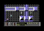Parallax C64 38
