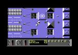 Parallax C64 39