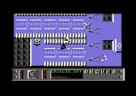 Parallax C64 40
